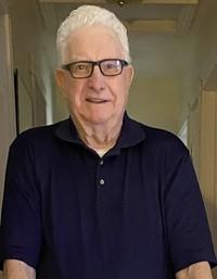 Gregory Allen Shannon  June 3 1937  March 10 2021 (age 83) avis de deces  NecroCanada