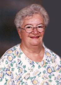 Jeannine Prud'homme Meunier  July 28 1932  March 6 2021 (age 88) avis de deces  NecroCanada