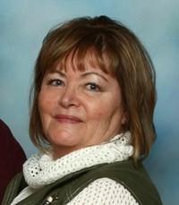 Shirley Lalonde Lowe  Wednesday March 10th 2021 avis de deces  NecroCanada