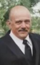 Ian Stanley Munroe  2021 avis de deces  NecroCanada