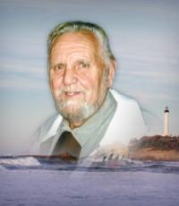 Andre McGough  12 mars 1941 – 09 mars 2021