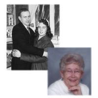 Luella Brisson  January 12 1941  March 07 2021 avis de deces  NecroCanada