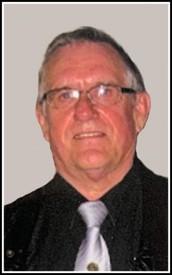 SHEPPARD Allan Ernest  2021 avis de deces  NecroCanada