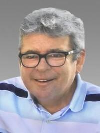 Jean Hebert  19562021 | décédé le 14 mars avis de deces  NecroCanada