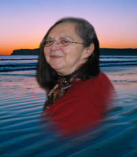 Renee Tanguay  10 mai 1949 – 08 décembre 2020