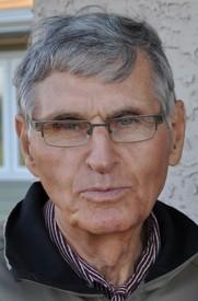 Cecil George Cayer  March 15th 2021 avis de deces  NecroCanada