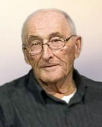 Laureat PAUL  Décédé le 18 mars 2021