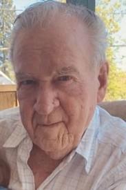 Ronald Lyrette  17 mars 2021 avis de deces  NecroCanada