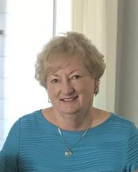 Brenda Ann Dilney  2021 avis de deces  NecroCanada