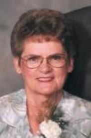 Gertrude Bechard Lizotte  19302021 avis de deces  NecroCanada