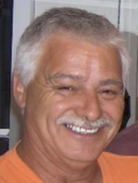 Louis Louie Bryan Johnson  2021 avis de deces  NecroCanada