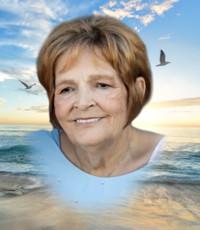 Marie-Ange Clermont  11 juin 1956 – 24 mars 2021