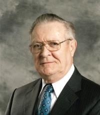 Dietrich Dick Krahn  Sunday March 28th 2021 avis de deces  NecroCanada