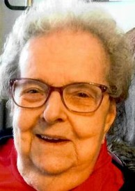 Lepage Beaumier Jacqueline  1934  2021 avis de deces  NecroCanada