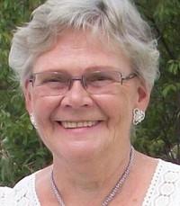 Amy Margaret Burrows Gilmour  Sunday March 21st 2021 avis de deces  NecroCanada