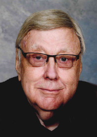 Howard Christie Barker  November 2 1938  March 29 2021 (age 82) avis de deces  NecroCanada