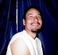 Abel Patrick Peekeekoot  November 29 1977  April 28 2021 (age 43) avis de deces  NecroCanada