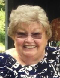 Evelyn MacGregor  May 21 1931  March 29 2021 (age 89) avis de deces  NecroCanada