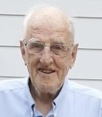 Bruce Winteringham  Wednesday March 31st 2021 avis de deces  NecroCanada