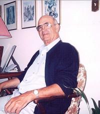Douglas Ceberne Pattison  Wednesday March 31st 2021 avis de deces  NecroCanada