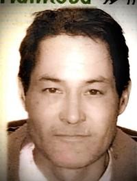 Timothy Edward Meffen  August 30 1966  March 12 2021 (age 54) avis de deces  NecroCanada