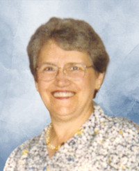 Isabelle Belanger Fortin decedee 5 mai 2020  19292021  Décédé(e) le 6 avril 2021 L'Islet. avis de deces  NecroCanada