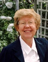 Joan Leslie Hammond Moore  March 25 1943  April 6 2021 (age 78) avis de deces  NecroCanada