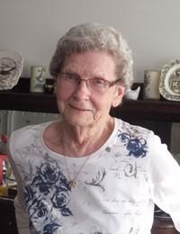 Ursula Edna Redstone Harris  June 15 1924  April 6 2021 (age 96) avis de deces  NecroCanada