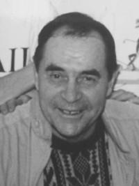 Nykola Nick Nykoluk  December 9 1931  April 6 2021 (age 89) avis de deces  NecroCanada