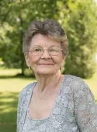 SANGSTER-PLUNKETT Marion McLeod of Exeter  2021 avis de deces  NecroCanada