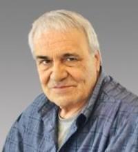 Marc-Andre Beaulieu  2021 avis de deces  NecroCanada