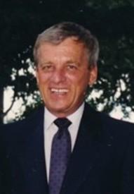 Jacques Periard  1934  2021 (87 ans) avis de deces  NecroCanada