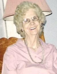 Jessie Jane Avery