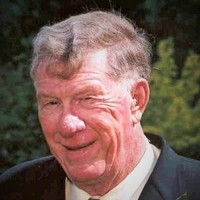"BAMFORD Robert George ""Bob  February 29 1940 — March 7 2021 avis de deces  NecroCanada"