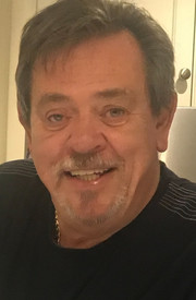 Bill Thompson  2021 avis de deces  NecroCanada