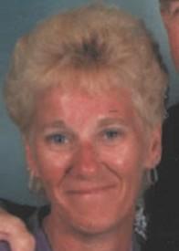 Christine  Whitworth  September 23 1944  April 10 2021 (age 76) avis de deces  NecroCanada