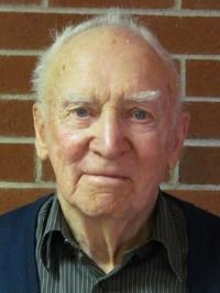 Vincent Henry Tracey  March 31 1922  April 13 2021 (age 99) avis de deces  NecroCanada