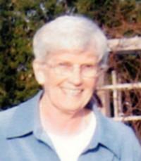 Sheila Alma Pearson Sams  Tuesday April 13th 2021 avis de deces  NecroCanada