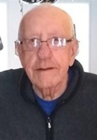 Rene Brunet  1932  2021 (88 ans) avis de deces  NecroCanada
