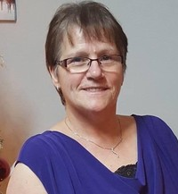 Rose Marie Holloway