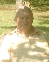Gaston Rodrigue  (1944  2021) avis de deces  NecroCanada
