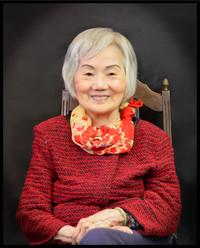 Anna Maria Ngoc Quynh Thi Tran  December 10 1931  April 16 2021 (age 89) avis de deces  NecroCanada