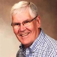 Bob Kennedy  April 18 2021 avis de deces  NecroCanada