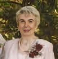 Emily Danielson  Wednesday April 7th 2021 avis de deces  NecroCanada