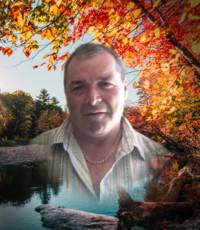 Gilles Duchesneau  2021 avis de deces  NecroCanada