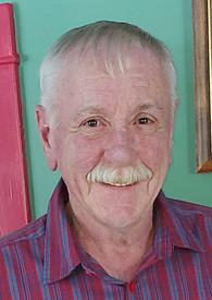 John Henry Whittaker  September 28 1953  April 19 2021 (age 67) avis de deces  NecroCanada