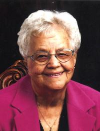 Margaret Michaelis  December 29 1930  April 20 2021 (age 90) avis de deces  NecroCanada