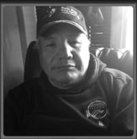 Felix Lap Houle  May 18 1959  April 22 2021 (age 61) avis de deces  NecroCanada