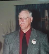 Earl William Lockyer