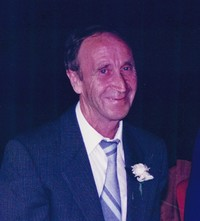 Clarence Peddle